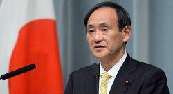 스가 트럼프에게 보낸 위로 편지에서 영어가 형편없어 화제 일본반응