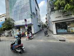 베트남 호치민 특별 입국