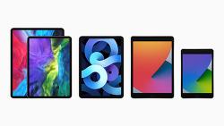 부활한 태블릿 판매량, 보다 중요한 건 미래 혁신