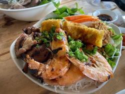 나의 토론토 베트남 쌀국수 맛집 발굴 분투기 (및 추천 리스트 1편)