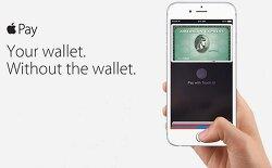 애플의 불성실한 사용자 대응, 플랫폼 성장 발목 잡는다
