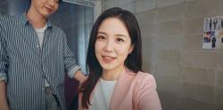 뉴트로 무협 카드 전투 RPG '십사천서', 홍보모델 장예원 아나운서 광고영상 2탄 선보여