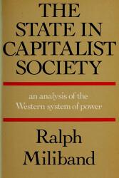 국가와 자본주의 사회