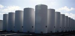국회, 사용후핵연료 처리기술 적정성 재검토위 구성 중