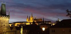 동유럽 여행기 - 체코 프라하 주요 관광지 정리