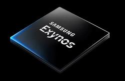 국내에는 RDNA2 GPU가 탑재된 엑시노스 2200 탑재 갤럭시 S22 시리즈가 출시되지 않을 예정