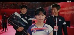라켓소년단 사태, 방송사가 국격 떨어뜨리나