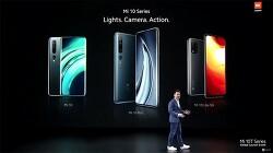 샤오미폰도 검열논란, 중국 스마트폰은 안전한가?