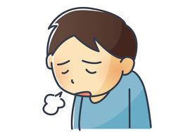 메지온 유데나필 신약허가신청(NDA) 완료 - 5/26, 파일링 완료