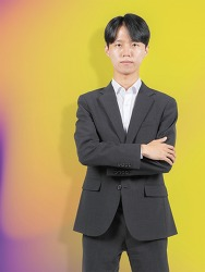 고교 중퇴 CEO, 온라인 예약 솔루션의 리더가 되다!