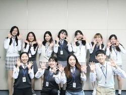 [20기] 5월 15일, 우리말가꾸고등학교를 가다!