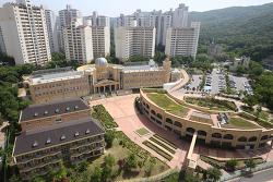 [20210517]군포문화재단, 수리산상상마을에 문화예술교육 거점 구축한다