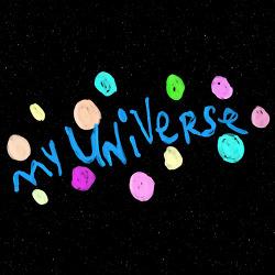 [명곡794] 콜드플레이 X BTS의 My Universe