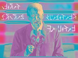 [사진편집] United States President Joe Biden (미국 대통령 조 바이든)