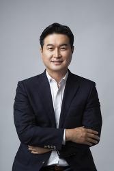 한국머스크(주), 김명 신임 대표 선임