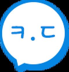 [창간 이야기2] KPR 디지털 커뮤니케이션 연구소와 매거진 <<ㅋ.ㄷ>>를 소개합니다.