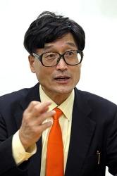 [김성만 선생님 인터뷰-①] 36년 만에 대법원 무죄를 받기까지