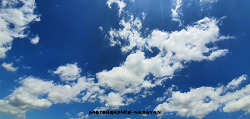 하늘 & XM3