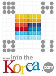 해양관광 & 레저스포츠 장소 : 영화.드라마 촬영지 / 유람선 목록
