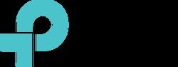 티피링크, 포브스 선정 '2021 고객신뢰도 1위' 프리미엄 브랜드 수상