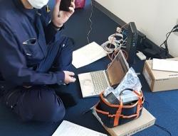 최강 아이템이라 불리는 화제의 일본 노트북