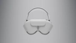 너무 야하게 생겼잖아~  드디어 나온 애플의 헤드폰, 에어팟 맥스가 바꿀 세상