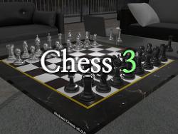 Ahzkwid's Chess 발표했습니다