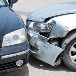 매년 증가하는 교통사고! 교통사고로 입원 시 보험으로 보장받기!