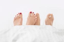 비임균성 요도염과 임균성 요도염 차이