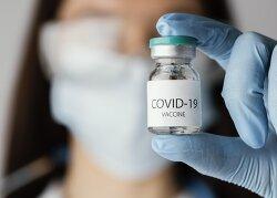 코로나 백신과 관련된 영어 10가지 표현 정리