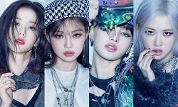 K-pop의 미래를 위해 제2, 제3의 블랙핑크가 나와야 하는 이유