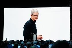 새로운 애플 OS 4총사, 아니 5총사: iOS 13, iPadOS, watchOS 6, macOS Catalina, tvOS 13