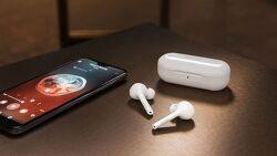 화웨이 프리버즈 3i, 애플 에어팟 프로에 못미치는 성능이 문제