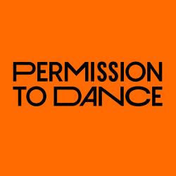 [명곡792] BTS의 신나는 Permission to Dance