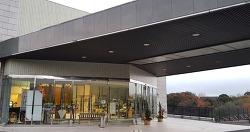 시코쿠 - 히가시카가와 - 베셀 ( Vessel Oochi-no-Yu : ベッセルおおちの湯 )