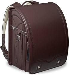 일본 초등학교 가방 란도셀