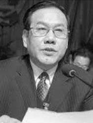'중국의 CIA' 국가안전부 넘버-2 맨, 미국 망명설 확산