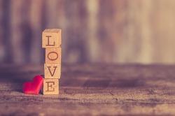 사랑은 어렵다