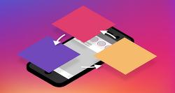 인스타그램(Instagram) 알고리즘 비밀, 마침내 밝혀지다