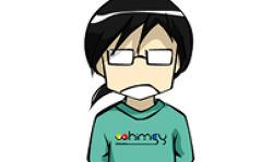 13.3인치 Open cell 커버_다이캐스팅 파트