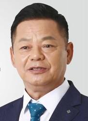 서울마을버스조합 제9대 이사장에 김문현씨 당선