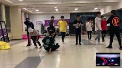 [E2W] [BLOOPERS] 2019 REEL [EAST2WEST]