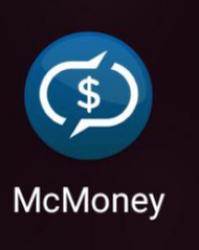 [앱테크] 달러벌이앱 Mcmoney 출금 인증