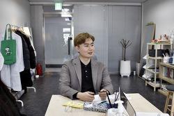 [Jointerview-셀럽] 즐거운 한국어 교육 콘텐츠를 위해 노력하는 크리에이터를 만나다 - 코리안 훈