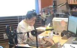 박지선 사망 후 안영미 김신영 프로그램 일시 이탈. 충분히 시간 줘야