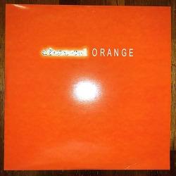 프랭크 오션 (Frank Ocean) - CHANNEL ORANGE (2012)
