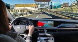 현대차, 구글 버리고 독자 차량운영체제 추진... 성공하려면?