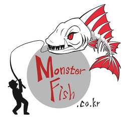 해양관광 & 레저스포츠 장소 : 해산물 음식점.식당,횟집 목록