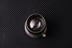 Paris Angenieux 50mm f1.8 Type S1 Lens Disassembly(앙제뉴 50mm F1.8 S1의 렌즈 클리닝 및 오버홀) [Lens Repair & CLA/거인광학]