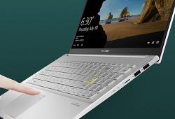 아수스 비보북 s15 저렴한 고성능 노트북 추천